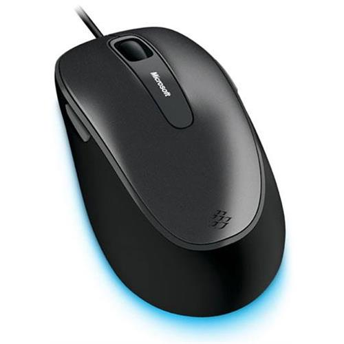 ms-comfort-mouse-4500