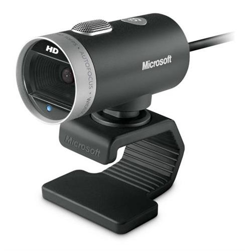 ms-lifecam-cinema