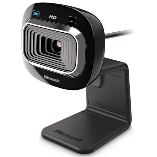 ms-lifecam-hd-3000