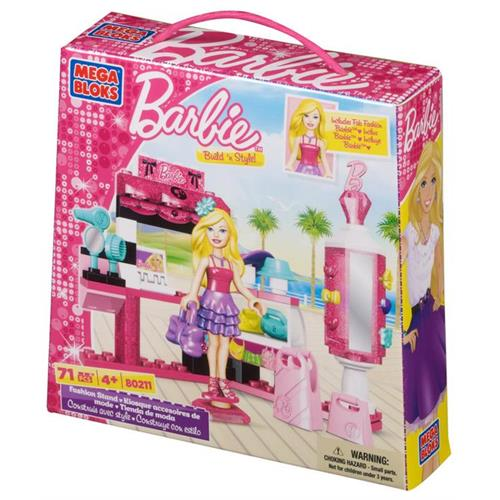 barbie-playset-assortiti