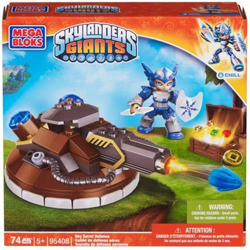 skylanders-giants-set-gioco
