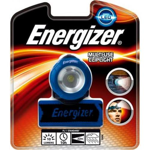 torcia-da-testa-led-headlight-energizer