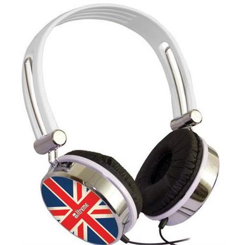 cuffie-audio-english-flag-mp3-memory-8gb