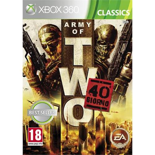 army-of-two-the-40th-day-classic