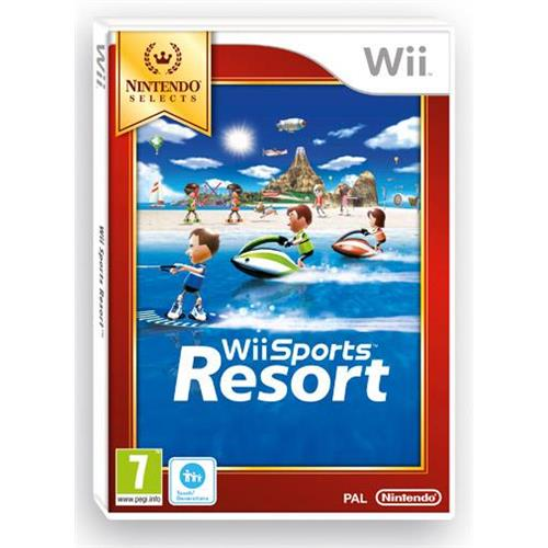 wii-sports-resort-selects