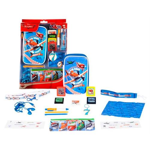 kit-16-accessori-planes-all-ds