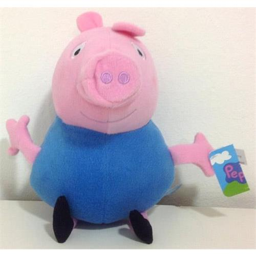 peppa-pig-30cm-ass-6-personaggi