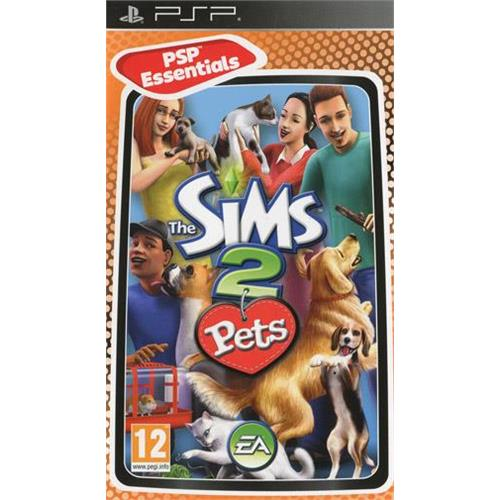 essentials-the-sims-2-pets