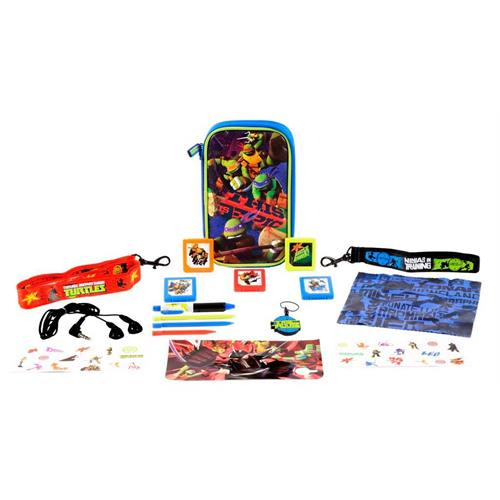 kit-16-accessori-ninja-turtles-all-ds
