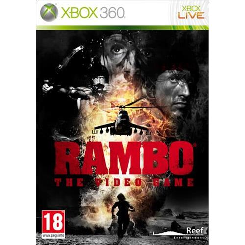 rambo-the-videogame