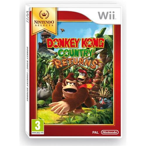 donkey-kong-country-returns-selects