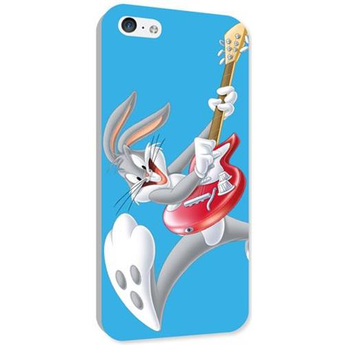 cover-bugs-bunny-rock-iphone-5c
