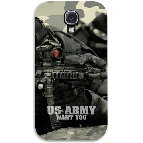 cover-us-army-want-you-samsung-s4