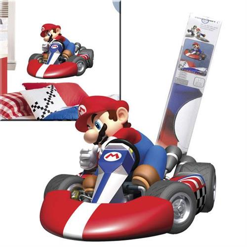 sticker-gigante-super-mario-kart