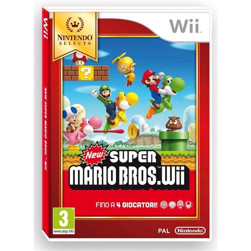 new-super-mario-bros-wii-selects