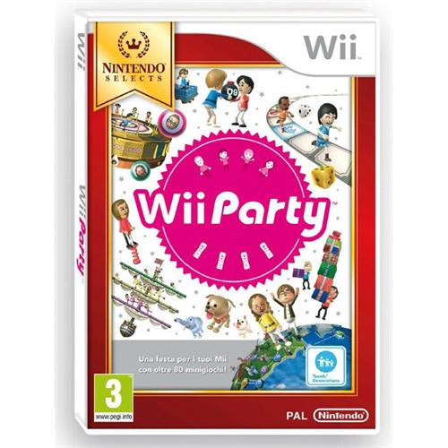 wii-party-solus-selects