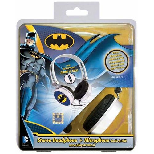 cuffie-audio-batman-microfono