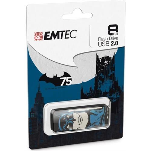 usb-key-8gb-batman-75th-anniversary-2d