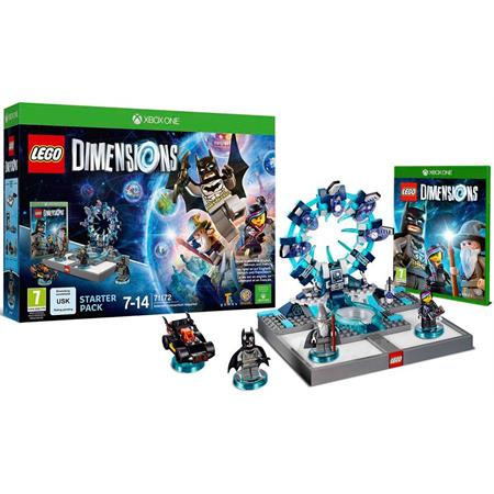 lego-dimensions-starter-pack-xbox-one