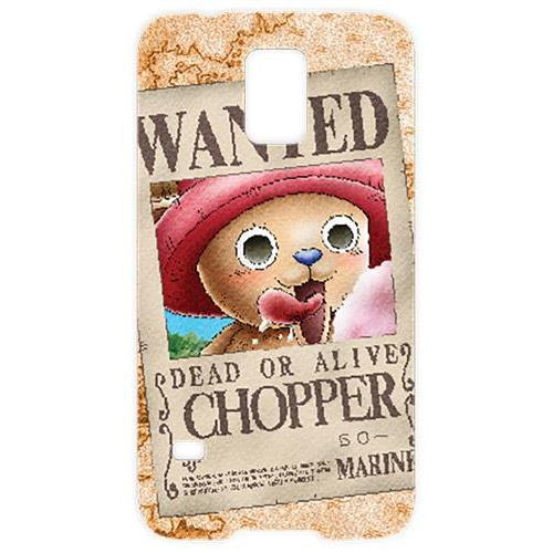 cover-wanted-chopper-samsung-s5