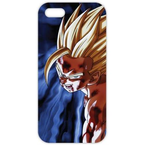 cover-dragon-gohan-iphone-6