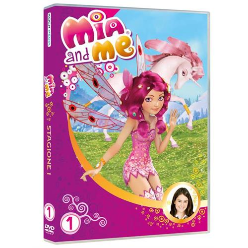 mia-and-me-stag-1-vol-1