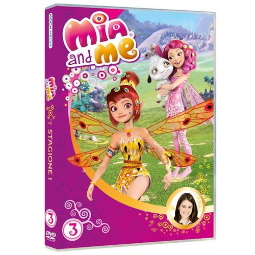 mia-and-me-stag-1-vol-3