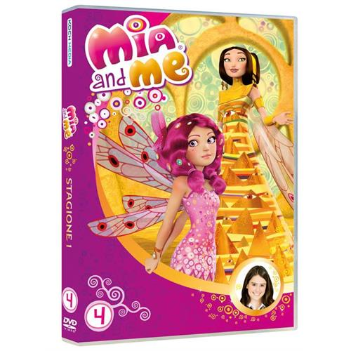 mia-and-me-stag-1-vol-4