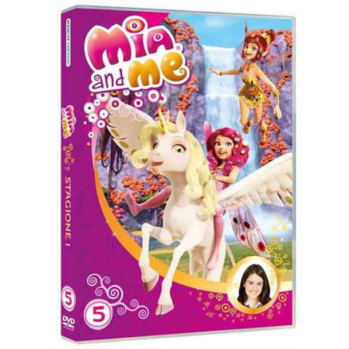 mia-and-me-stag-1-vol-5