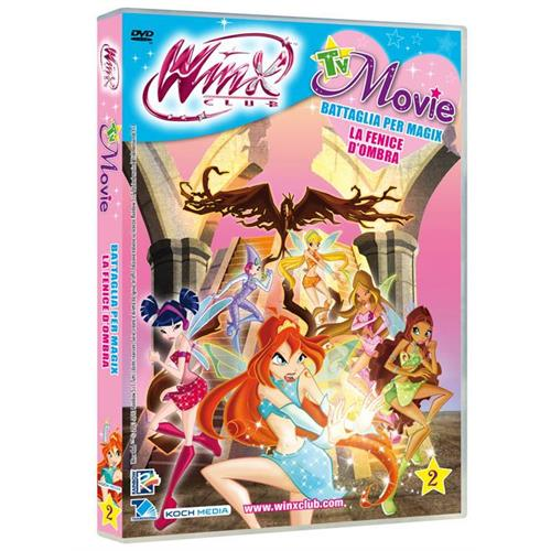 winx-tv-movie-2