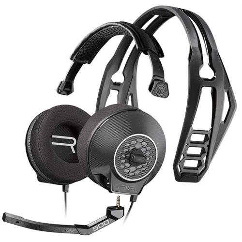 plantronics-cuffie-stereo-wired