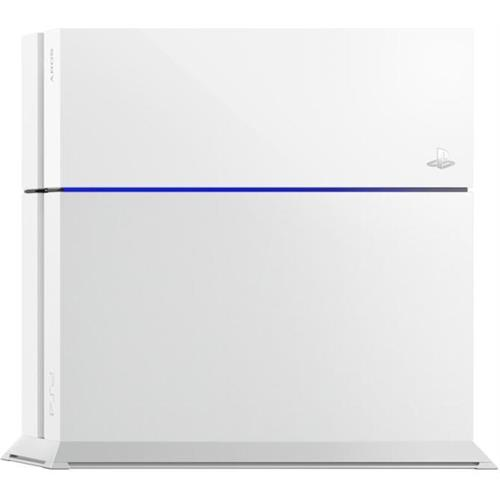 sony-cover-playstation-4-white