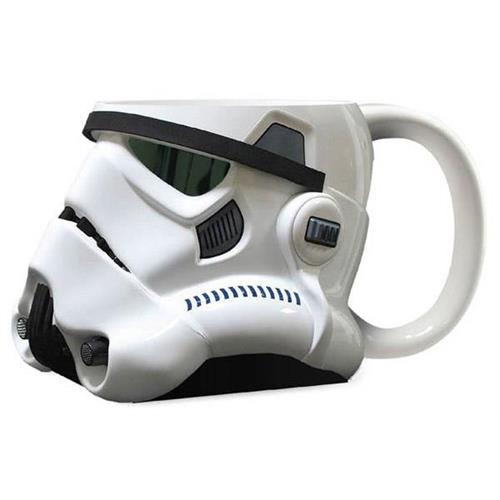 tazza-sagomata-star-wars-stormtrooper
