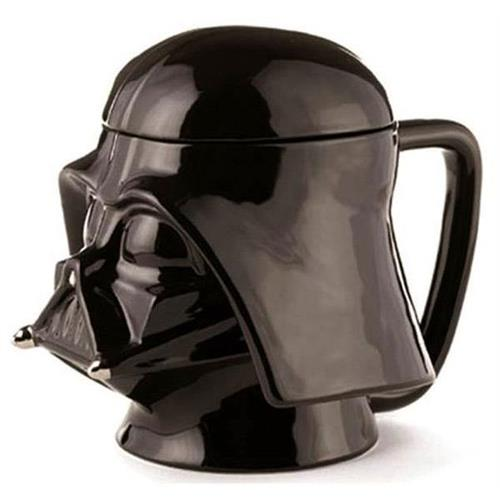 tazza-sagomata-star-wars-darth-vader