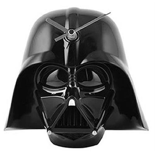 orologio-da-muro-darth-vader-star-wars