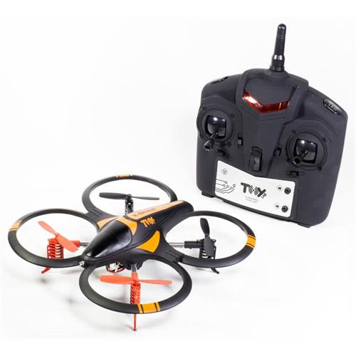 toylab-drone-gs-mini-2-0