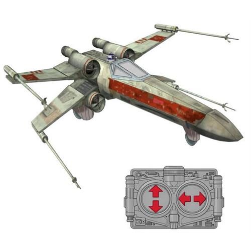 rc-x-wing-fighter-star-wars-25-cm