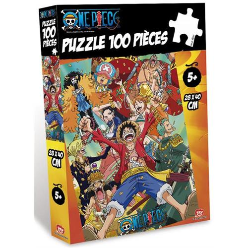 puzzle-one-piece-new-world-100pz