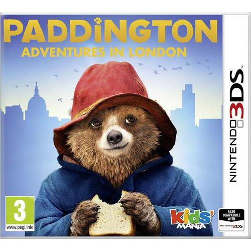paddington-adventures-in-london
