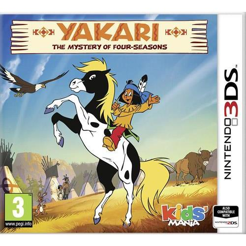 yakari-the-mystery-of-four-seasons
