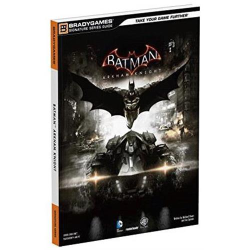 batman-arkham-knight-guida-str