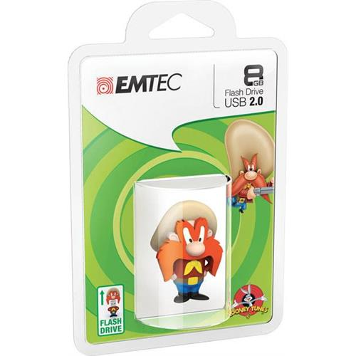 emtec-usb-key-8gb-l-tunes-yosemite-3d