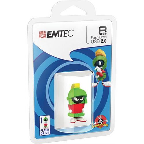 emtec-usb-key-8gb-l-tunes-marvin-3d