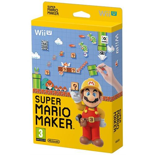super-mario-maker-artbook