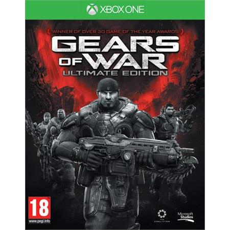 gears-of-war-ultimate-edition-xbox-one
