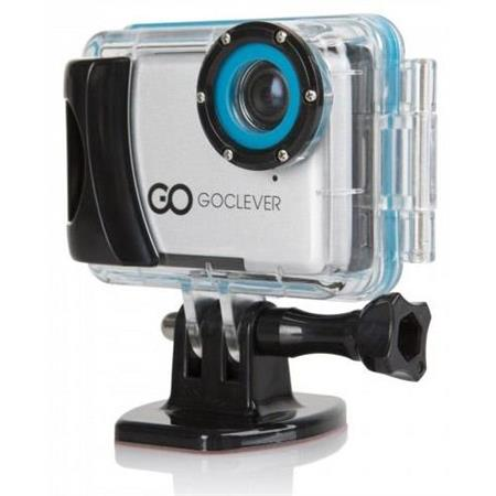 action-camera-dvr-sport-extreme-silver