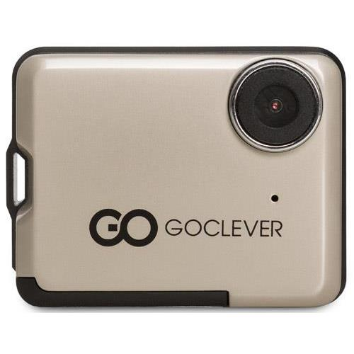 action-camera-dvr-sport-extreme-gold