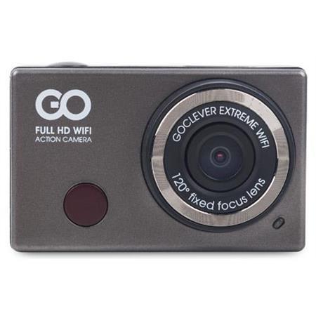 action-camera-dvr-sport-extreme-wifi
