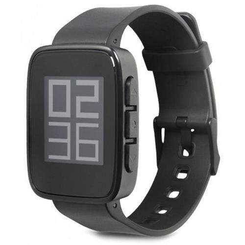 smartwatch-chronos-eco-black