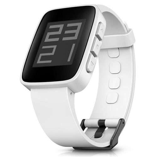 smartwatch-chronos-eco-white